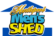 Hartlepool Mens Shed